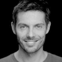 Lucas Preti's Profile on Staff Me Up