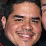 Christian Borja's Profile on Staff Me Up