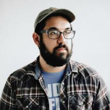 GJ Castro's Profile on Staff Me Up