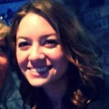Amanda Eastman's Profile on Staff Me Up