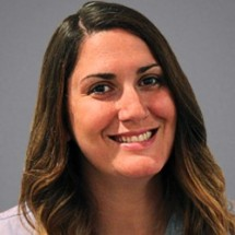 Emily Elzer Bauer's Profile on Staff Me Up