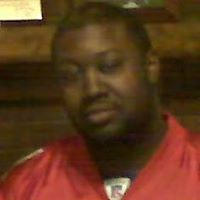 Harold J Thomas's Profile on Staff Me Up