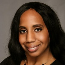 Christina Witt's Profile on Staff Me Up