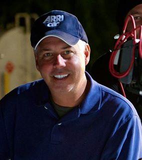 David Rakoczy's Profile on Staff Me Up