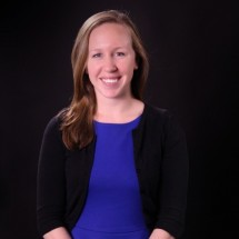 Kara Bimschleger's Profile on Staff Me Up