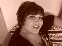 Brenda Stubbs's Profile on Staff Me Up