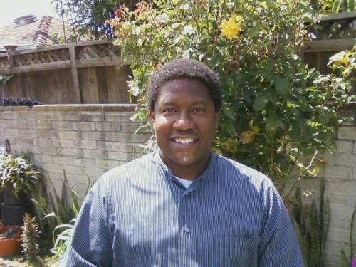 Ronald Covington's Profile on Staff Me Up