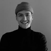 James Rohan's Profile on Staff Me Up