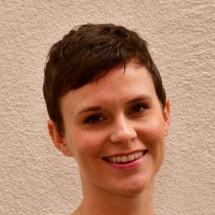 Julie Carli's Profile on Staff Me Up