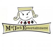 MadJack Entertainment's Profile on Staff Me Up
