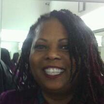 Zeibra Lemley's Profile on Staff Me Up