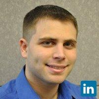 Michael Valente's Profile on Staff Me Up