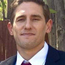 Mitchell Correia's Profile on Staff Me Up