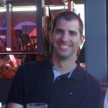 Brad Ratliff's Profile on Staff Me Up