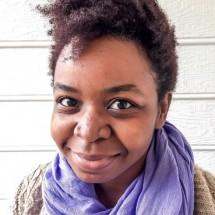 Sandrene Mathews's Profile on Staff Me Up