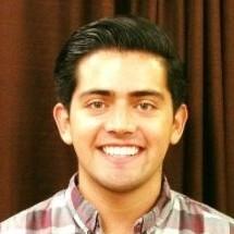 Rafael Gonzalez's Profile on Staff Me Up