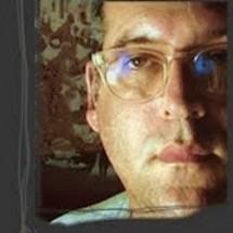 Bill Kelman's Profile on Staff Me Up