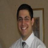 Brian Bookatz's Profile on Staff Me Up
