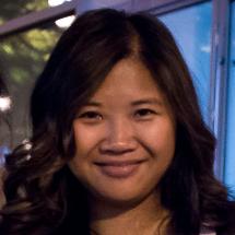 Vu Kong's Profile on Staff Me Up
