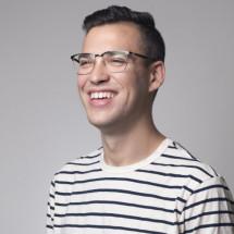 John Clifton's Profile on Staff Me Up
