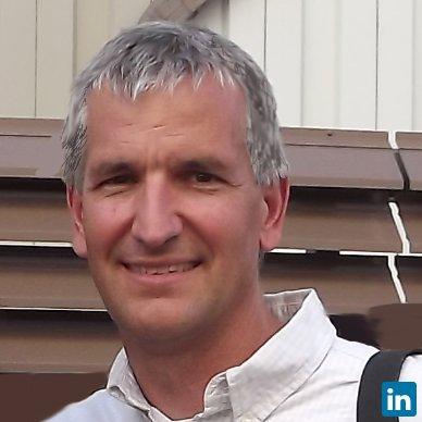 Jeff Wilhite's Profile on Staff Me Up