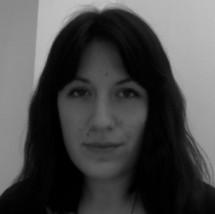 Alexandra Loulias's Profile on Staff Me Up