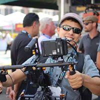 Brian Ramirez's Profile on Staff Me Up