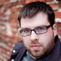 Darren Van Dyke's Profile on Staff Me Up