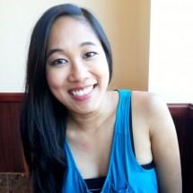 Tiffany Potenciano's Profile on Staff Me Up