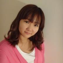 Layla Ji's Profile on Staff Me Up