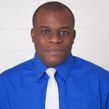 Tony McNeal's Profile on Staff Me Up