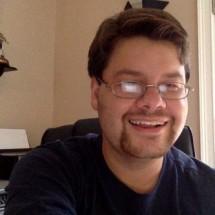 Shawn Bertucci's Profile on Staff Me Up
