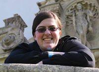 Jessica Nardulli's Profile on Staff Me Up