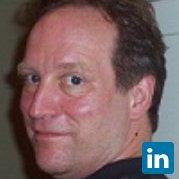 Jeffrey Wine's Profile on Staff Me Up