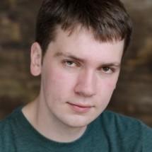 Joe Kloehn's Profile on Staff Me Up