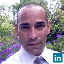 Rodolfo Gutierrez's Profile on Staff Me Up
