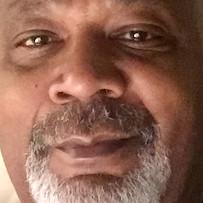 Jon L. Goodman's Profile on Staff Me Up