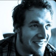 Alex Schwalbe's Profile on Staff Me Up