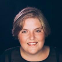 Chelsea McInturff's Profile on Staff Me Up
