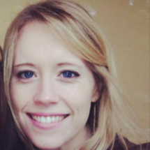 Sarah Cowan's Profile on Staff Me Up