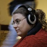 Amy Tekell's Profile on Staff Me Up