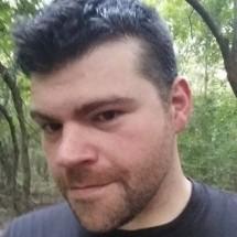 Rex Burk's Profile on Staff Me Up