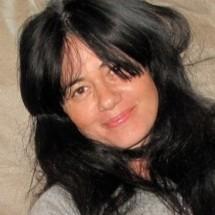 Myra Vides's Profile on Staff Me Up