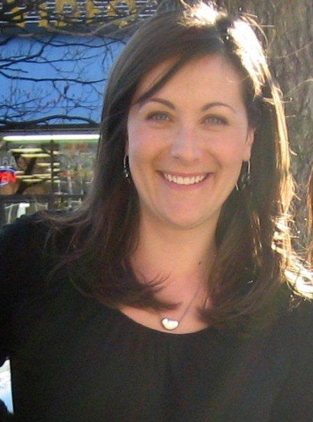 Matilda Bode's Profile on Staff Me Up