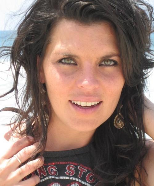 Magdalena Kazmierowski's Profile on Staff Me Up