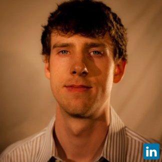 Lane Baird's Profile on Staff Me Up