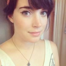Sara Dadon's Profile on Staff Me Up