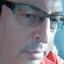 Dan Cooper's Profile on Staff Me Up