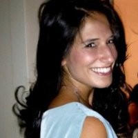 Paige Woodie's Profile on Staff Me Up