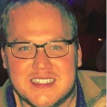 Brock Barlow's Profile on Staff Me Up